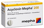 aciclovir-bestellen