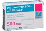 azithromycin-bestellen