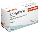 co-dydramol-bestellen
