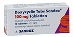 doxycyclin-bestellen