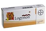 levogynon-bestellen