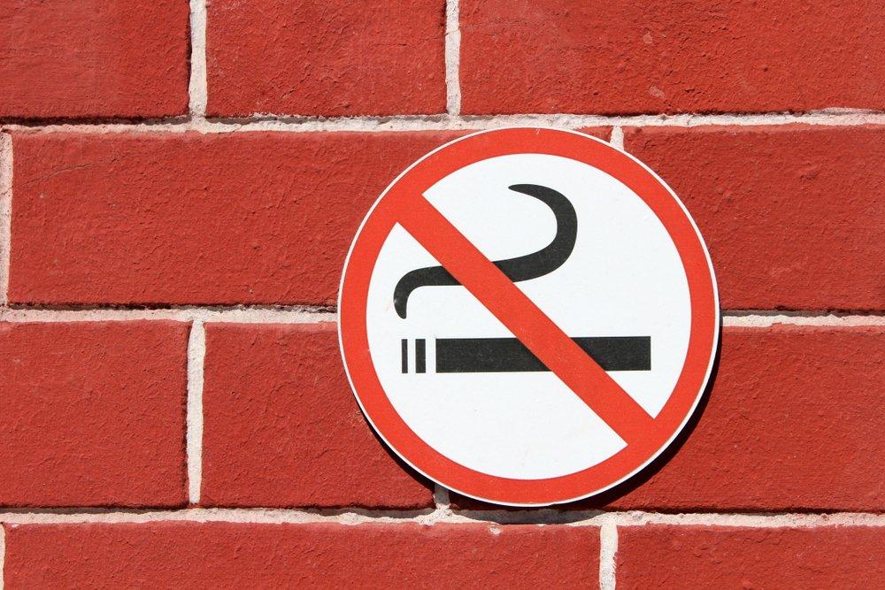rauchen-aufhoeren-verbot-nikotin