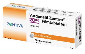 vardenafil-tabletten