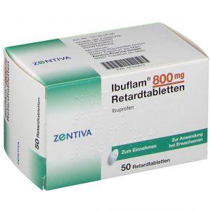 ibuprofen-800mg-retardtabletten